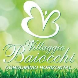 Condominio Horizontal Villaggio Baiocchi $$$