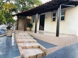 Casa com 3 dormitórios à venda, 193 m² por R$ 380.000,00 - Jardim Aviação - Presidente Pru