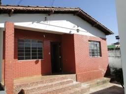 Casa no Setor Sul para Residência ou Comercial