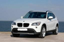 Sucata BMW X1 2011 .peças