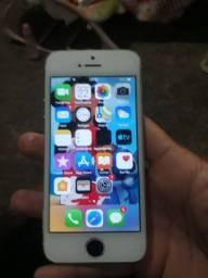 IPhone 5s. Bom estado