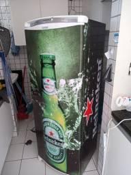 Envelopamento decorqtivo de geladeiras zap *