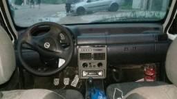 Fiat uno miller fire 2008