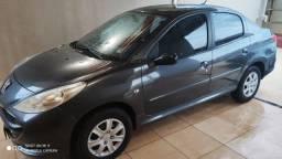Peugeot Passion 1.4 2011