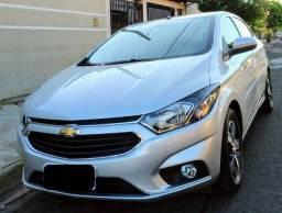 Chevrolet Onix LTZ 1.4 19/19