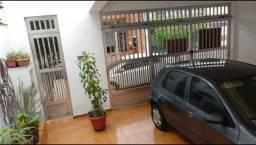 Entrada + Parcelas a partir de R$ 1.999,00