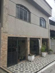 Vendo Casa em Barbacena, Minas Gerais