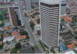 Vendo Excelente apartamento com 90m2, 3 quartos no bairro da Prata em Campina Grande