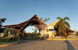 Terreno Residencial / Centro Industrial de Aratu