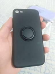 Capinha iPhone 7 ou 8