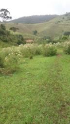 Fazenda pra Leite
