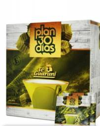 Chá plan 30 dias apenas 40 reais cada