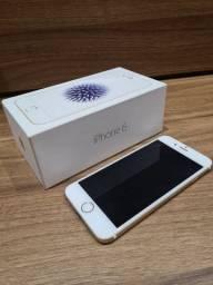 IPhone 6 Dourado | 32G