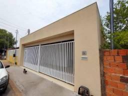 Casa para alugar com 3 dormitórios em Cpa iii, Cuiaba cod:23854