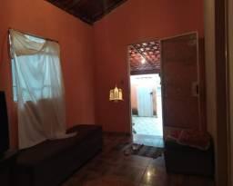 Casa no bairro Santa Quiteria - Esmeraldas