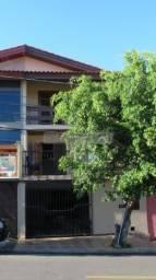 Casa à venda com 2 dormitórios em Parque esmeralda, Sorocaba cod:V079241