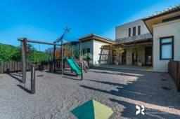 Casa de condomínio à venda com 4 dormitórios em Vila nova, Porto alegre cod:9926230