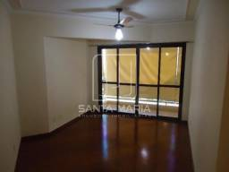 Apartamento à venda com 3 dormitórios em Jd botanico, Ribeirao preto cod:45932