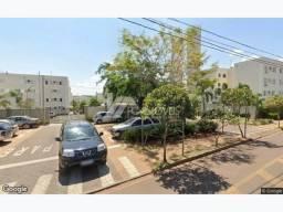 Apartamento à venda com 2 dormitórios cod:8f9cc719251