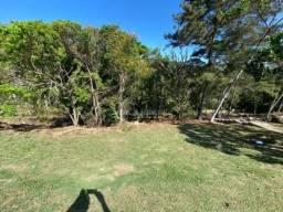 Terreno à venda em Cacupé, Florianópolis cod:M1705