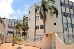 Apartamento para alugar com 1 dormitórios em Trindade, Florianópolis cod:10411