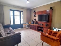 Casa à venda com 3 dormitórios em Mantiqueira, Belo horizonte cod:17423