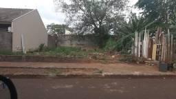 8441 | Terreno à venda em Jardim Bela Vista, Sarandi