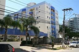 Apartamento à venda no bairro Capoeiras - Florianópolis/SC