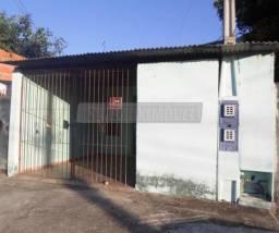 Casa à venda com 2 dormitórios em Parque das paineiras, Sorocaba cod:V033341