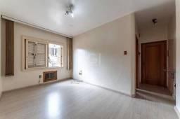 Apartamento à venda com 2 dormitórios em Rio branco, Porto alegre cod:BT10717