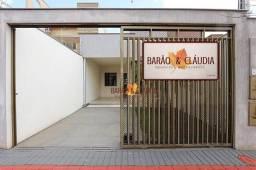 CA0389/Casa com 3 dormitórios para alugar, 79 m² por R$ 1.200/mês - Jardim Portal dos Pion