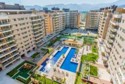 Apartamento à venda com 3 dormitórios cod:JCAP30276