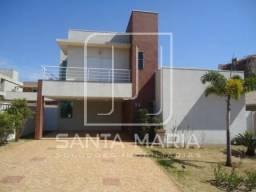 Casa à venda com 3 dormitórios em Jd saint gerard, Ribeirao preto cod:21763