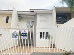 Casa para alugar com 3 dormitórios em Vila bosque, Maringa cod:L35471