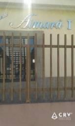 8447   Apartamento à venda com 3 quartos em Parque Jamaica, Londrina