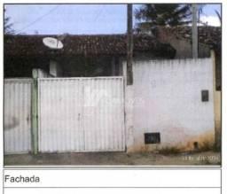 Casa à venda com 2 dormitórios em Mata do rolo, Rio largo cod:256bd328684