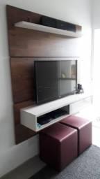 Apartamento para alugar com 3 dormitórios em Jardim california, Jacarei cod:L9069