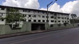 Apartamento para alugar com 3 dormitórios em Santo antonio, Joinville cod:08333.002