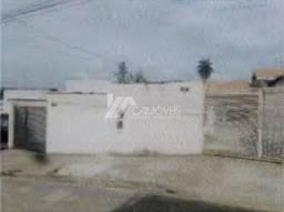 Casa à venda com 2 dormitórios em Esmeraldas, Esmeraldas cod:570032