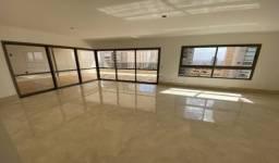 Apartamento à venda com 4 dormitórios cod:V2162
