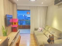 Apartamento à venda com 3 dormitórios em Zona 03, Maringa cod:V40571