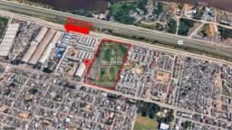 Terreno à venda em Navegantes, Porto alegre cod:202715