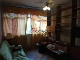 Apartamento à venda com 2 dormitórios em Olaria, Rio de janeiro cod:2426