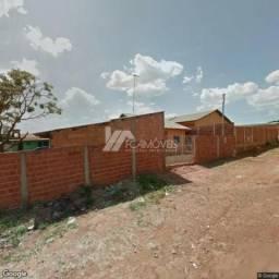 Casa à venda com 1 dormitórios em Mansoes odisseia, Águas lindas de goiás cod:e12e83ea893