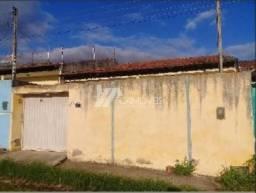 Casa à venda com 2 dormitórios em Boa vista, Arapiraca cod:336093136ab