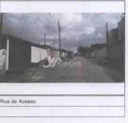 Casa à venda com 1 dormitórios em Boa vista, Arapiraca cod:370f657ad8f