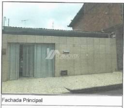 Casa à venda em Lote 10 tabuleiro do pinto, Rio largo cod:f462376a9aa