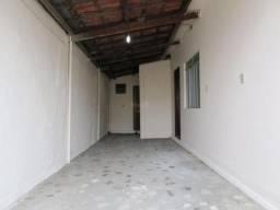 Casa para alugar com 3 dormitórios em Planalto, Divinopolis cod:23197