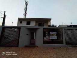 Casa para alugar com 4 dormitórios em Vila cleopatra, Maringa cod:L41861