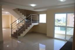 Apartamento para alugar com 3 dormitórios em Zona 06, Maringa cod:L69461